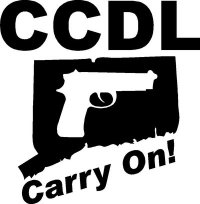 Connecticut ccdl_logo