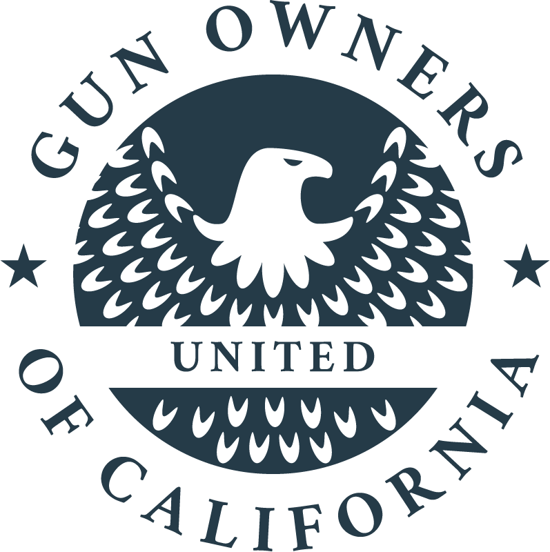 Gun Owners of California