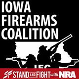 Iowa Firearms Coalition 2