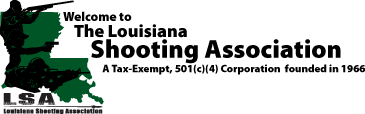LSA-4