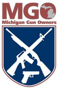 Michagan Gun Owners logo-2