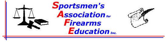NY SAFE Logo1_B