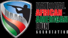 National African American Gun Assoc 1