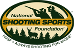 National_Shooting_Sports_Foundation