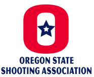 Oregon State Shooting Association