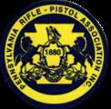 PRPA mw_joomla_logo