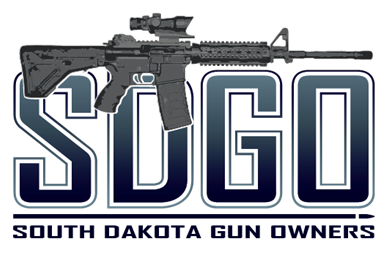 South Dakota Gun Owners
