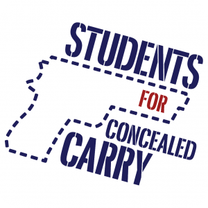 Students for concealed carry-logo-rounded-300x300