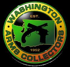 WAC-Logo-2015-Header-bold