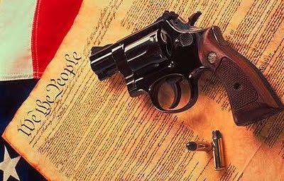 constitution-gun-1