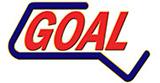 goal_logo_sm_top