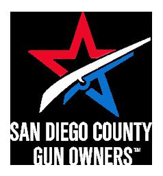 San-Diego-County-Gun-Owners-TM