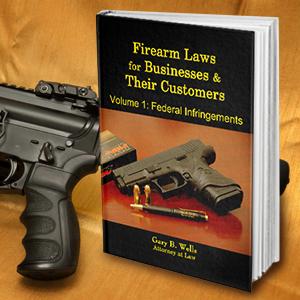 gary-wells-gun-book
