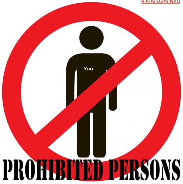 Ammoland-Prohibited-Persons-598x600