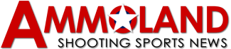 ammoland-logo
