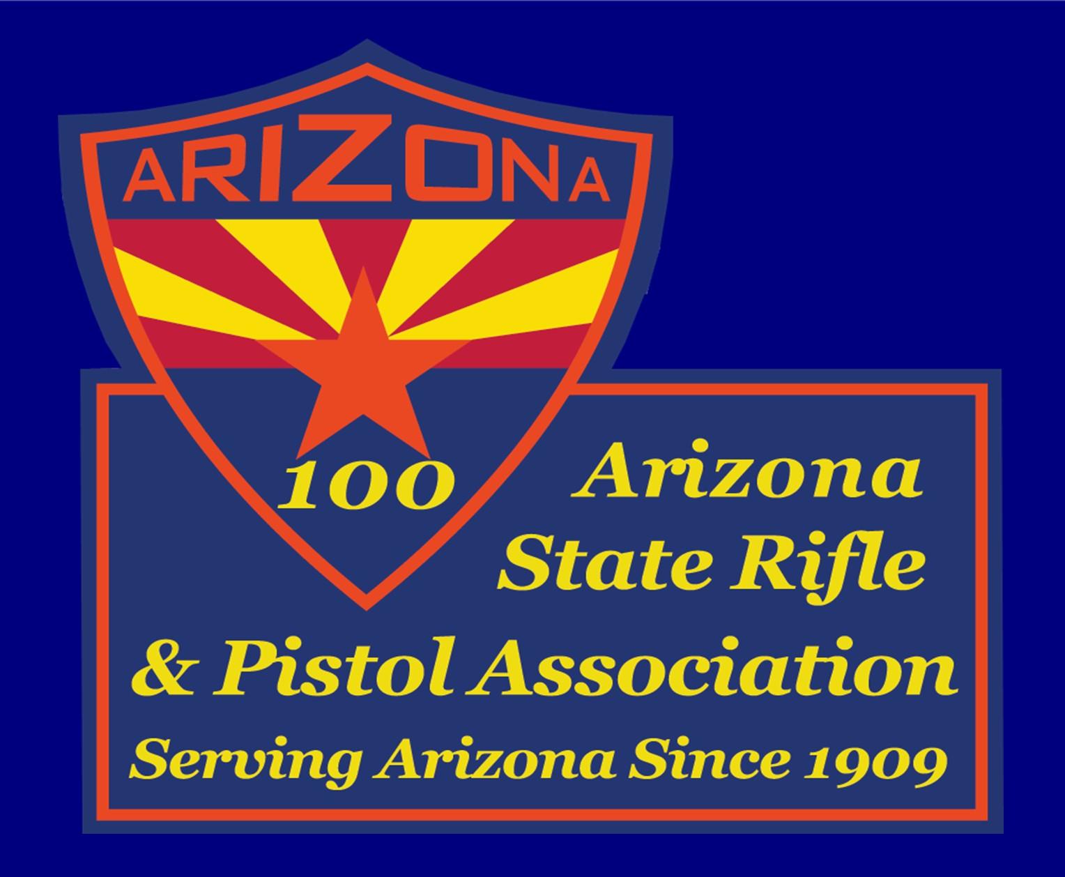 2012_ASRPA_blue_logo6
