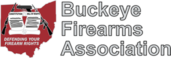 Buckey Firearms Association
