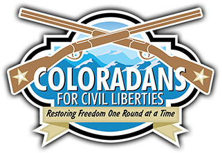 CO for Civil Liberties