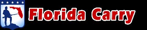 Florida flclogo
