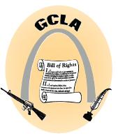 GCLA-Logo-w-Yellow-Background