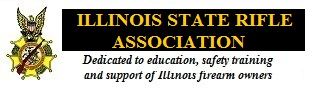 Illinoi State Rifle Assoc