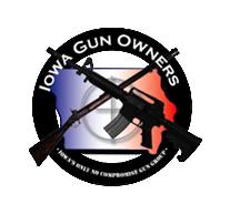 Iowa Gun Ownders