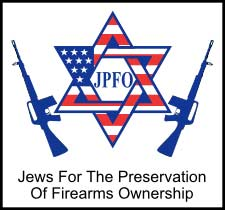 Jews-For-The-Preservation-Of-Firearms-Ownership-Logo1