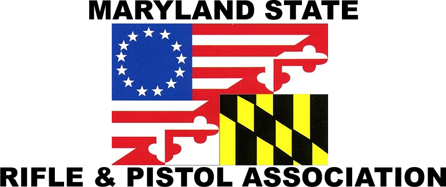 Maryland State Rifle and Pistol Assoc