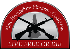 NH Firearms Coalition logo