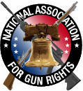 Natoinal Association for Gun Rights
