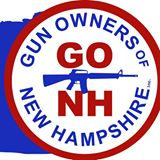 New Hampshire Gun Owners