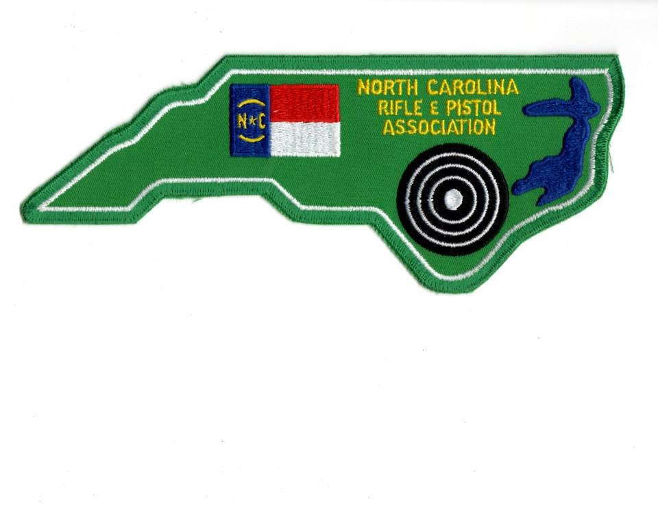 North Carolina Rifle and Pistol