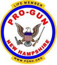 Pro Gun New Hampshire