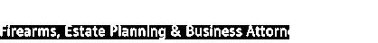 Gary-B-Wells-Logo-Updated