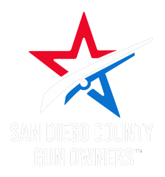 San-Diego-County-Gun-Owners-TM