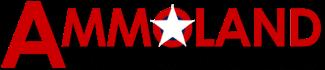 ammoland-logo2